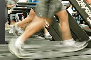 running, cardio, jogging