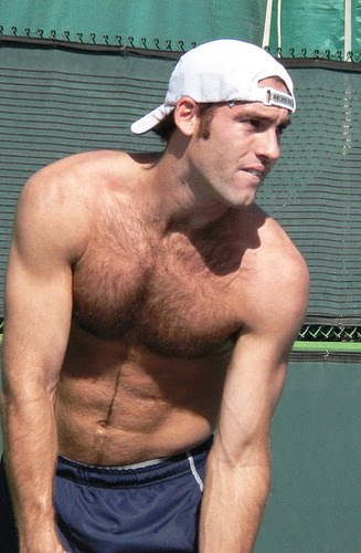 richard2bgasquet2b332bfra The event brought more than 200 gay and lesbian tennis players for four days ...