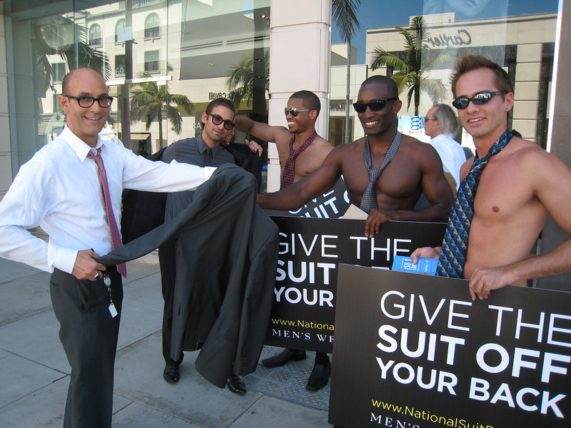 Men swarehouse com