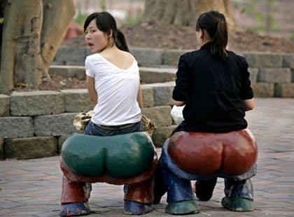 big_butt_chair