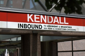KendallSquare