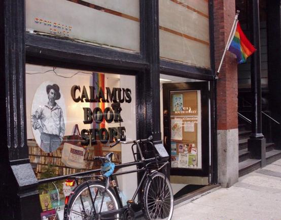 black transsexual gallery