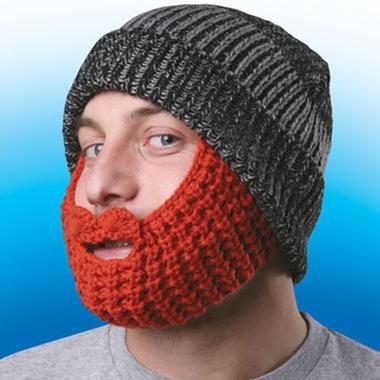 """""""Défi"""" année 2012.... Gardons le sourire !  Dl-beard-cap"""
