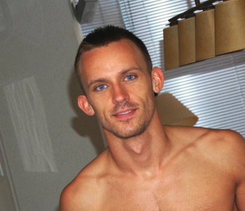 video massaggi gay male escort