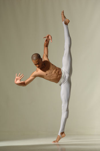 alvin guys Unparalleled in its long history of sporting a majestic contingent of the most ravishingly athletic male performers on the concert dance stage, the alvin ailey american dance theater is the go-to company for glorious masculinity in motion.