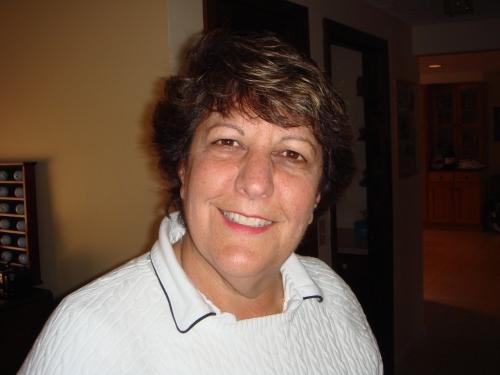 Wilson Mom