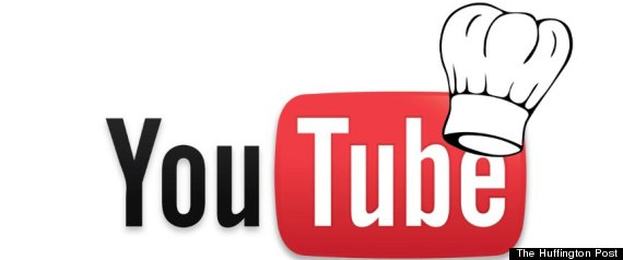 Youtube to launch cooking channel bosguy cooking videos forumfinder Choice Image