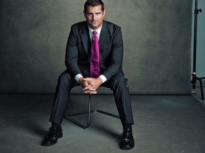Brian Sims for Pennsylvania