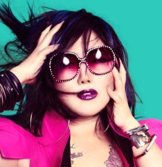 Margaret Cho Provincetown
