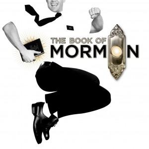 book of mormon national tour