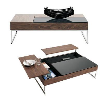 bo concept coffee table