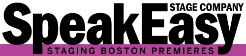 speakeasy stage boston