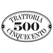 Cinquecento Ristorante