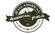 Boston American Field