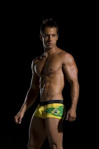 brazil-underwear