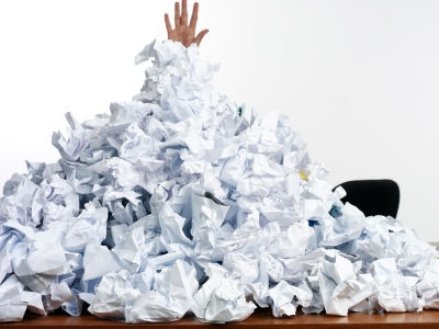 buried-under-paperwork