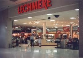 Lechmere
