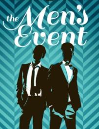 Mens Event