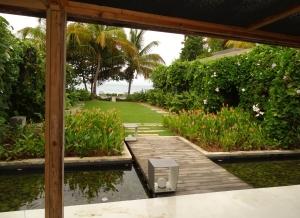 W Spa Vieques