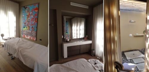 W Hotel Vieques Spa