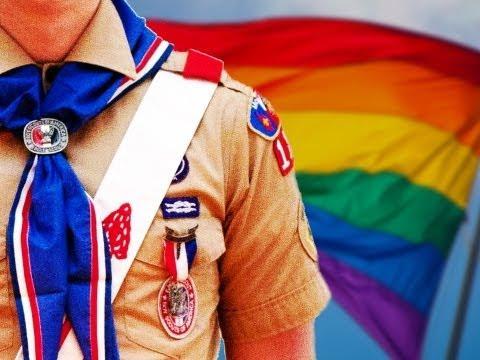 gay-pride-scout