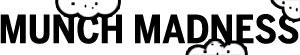 Boston Globe Munch Madness