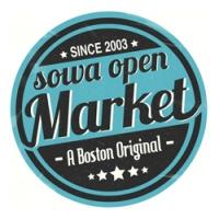 sowa-open-market