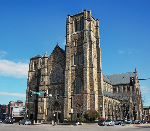 cathedral-of-the-holy-cross-boston