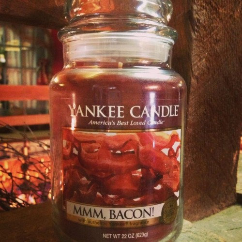 bacon_yankee_candle