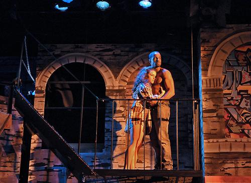 speakeasy stage company production - 800×583