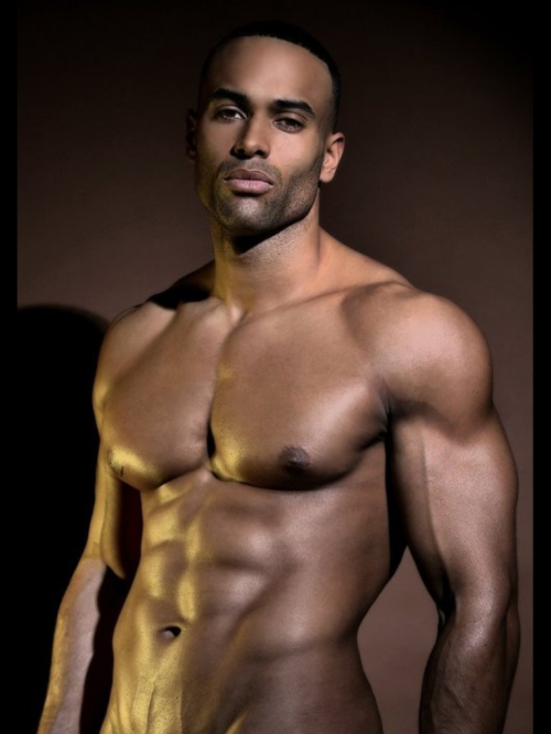Temptation Tuesday Sexy Guy