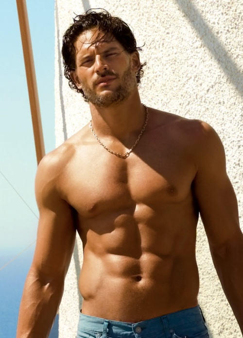 Joe-Manganiello-True-Blood