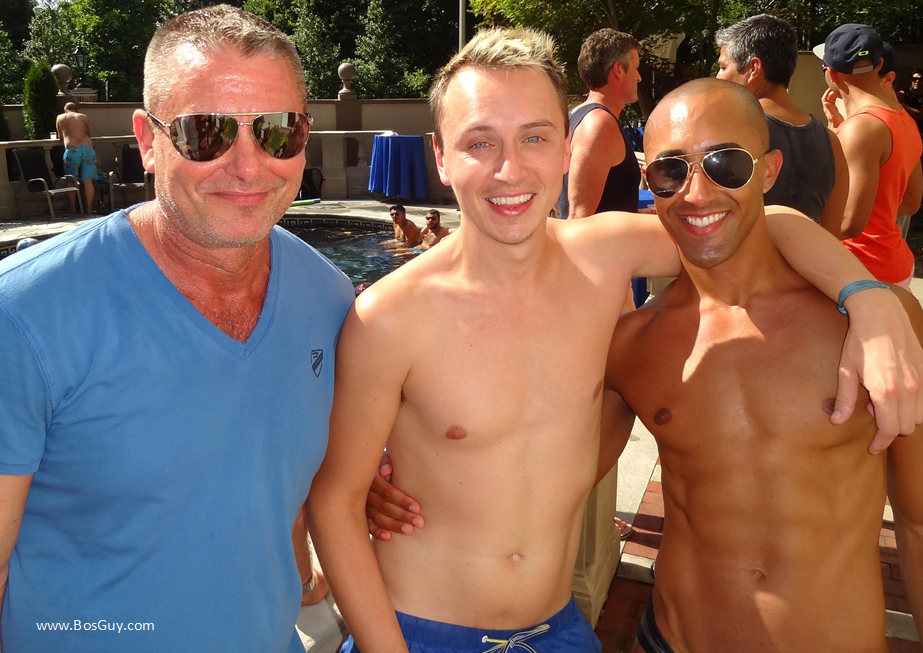 dorking gay personals A gay guide like this is the top method to search by means of all the places which offer gay activities in dorking and you can also search by means of the list of suggestions below as well to get started.