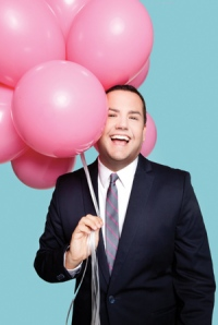 Ross-Mathews