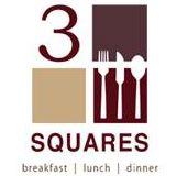 3 Squares Needham