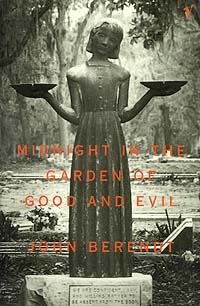Midnight_in_the_Garden_of_Good_and_Evil