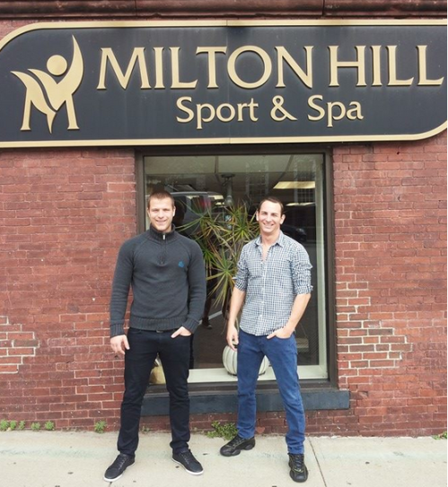milton center single guys O'neill, the original california surf, snow & lifestyle brand high quality items  for men, women & kids ✓best prices ✓quick delivery ✓money back guarantee.