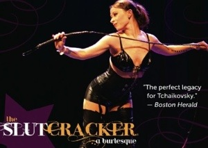 Boston Slutcracker