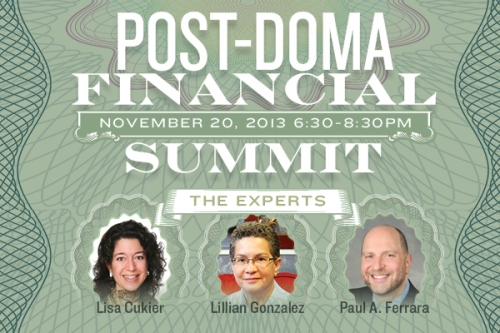 Boston-Spirit-Post-DOMA-Financial-Summit