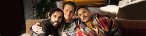 gay television