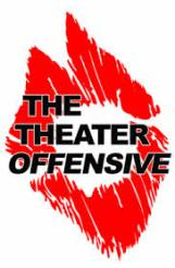 The Theater Offensive