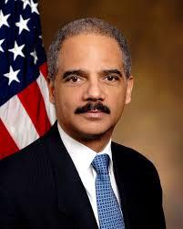 US Attorney General