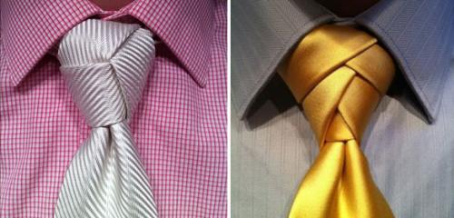 trinity-eldredget-tie-knot