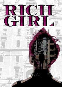 Rich Girl Lyric Stage Co Boston
