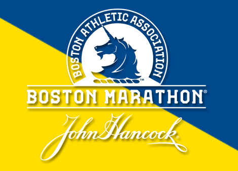 Boston Marathon Boston Athletic Association