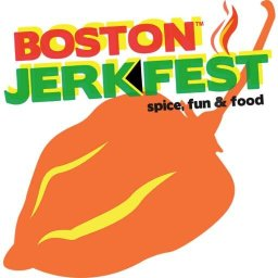 Boston Jerkfest