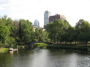 3 Perfect Days in Boston