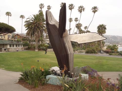 Heisler Park - Laguna Beach, CA