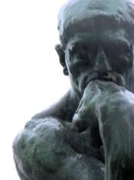 brain teaser, rodin, riddle