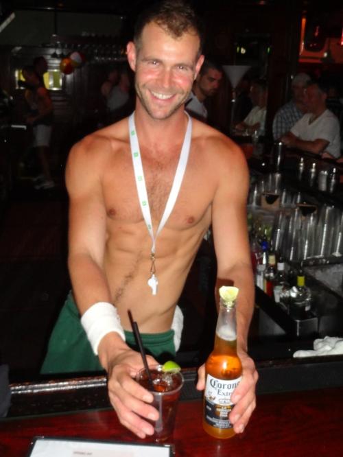 drink, cocktail, boston, bar, nightlife